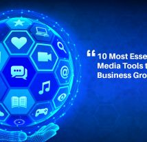 10 Most Essential Social Media Tools to Help Your Business Grows (1)
