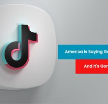 America-is-Saying-Goodbye-To-TikTok-And-Its-Gonna-Happen-Soon