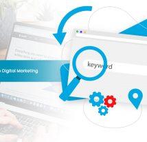 Beginners-Guide-to-Digital-Marketing