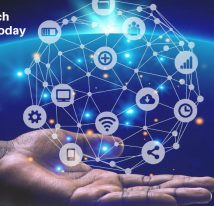 Biggest Tech Trends of Today