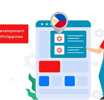 Choosing-web-development-company-in-the-Philippines