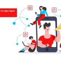 Expert-Tips-in-Finding-the-Right-Digital-Marketing-Agency