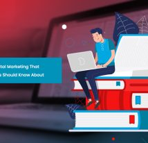 Facts-About-Digital-Marketing-That-Business-Owners-Should-Know-About
