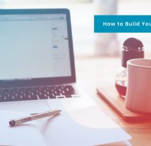 How-to-Build-Your-Brand-Online