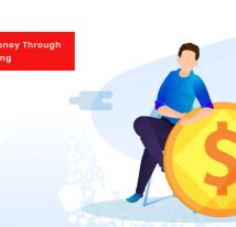 How-to-Earn-Money-Through-Digital-Marketing