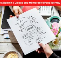 How-to-Establish-a-Unique-and-Memorable-Brand-Identity-Online