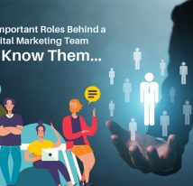 The Most Important Roles Behind a Perfect Digital Marketing Team (1)
