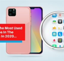 What Are The Most Used Mobile Apps In The Philippines In 2020