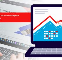 Why-Is-Optimizing-Your-Website-Speed-is-Very-Important